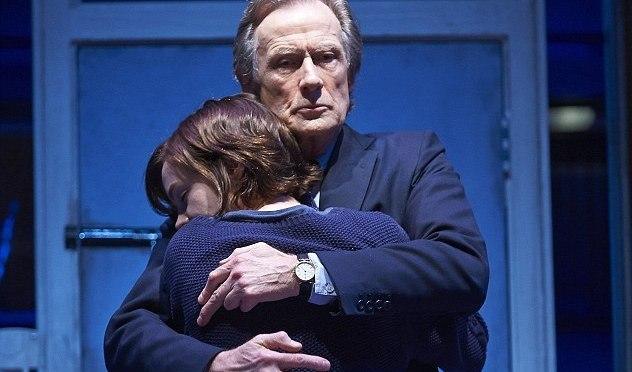«Верхний свет» откроет новый «Театральный киносезон» в Москве