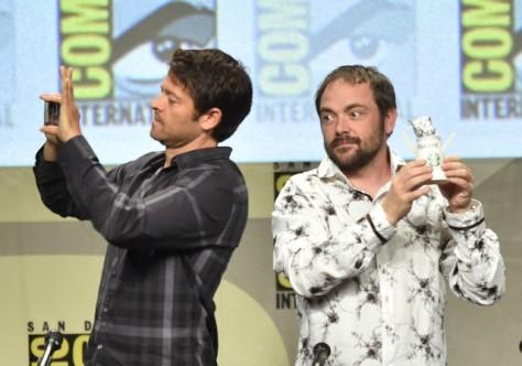 Mark+Sheppard+Supernatural+Panel+Comic+Con+_K1xun3oCcMx