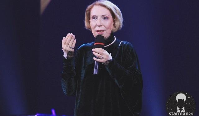 В Москве вручат «Звезду Театрала»