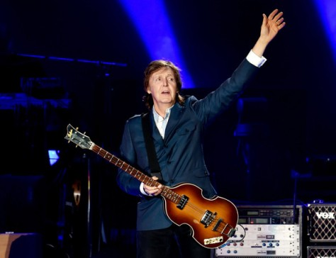 Paul+McCartney+Paul+McCartney+Performs+PETCO+iVU-x8_xCB6l