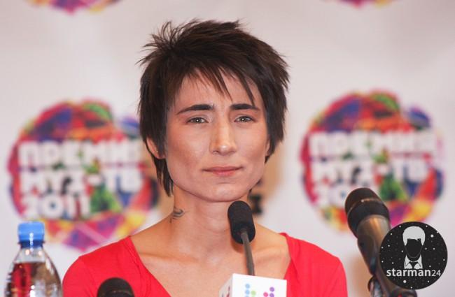 Земфира и Placebo станут хэдлайнерами фестиваля в Тбилиси