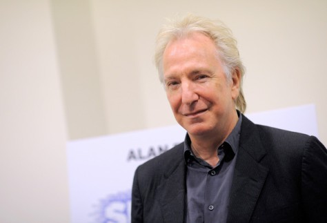 Alan+Rickman+Seminar+Broadway+Cast+Photocall+G9d80s46pRTl