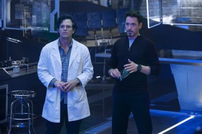 Avengers2_Movie stills_5