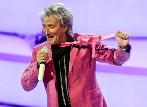 Rod+Stewart+Rod+Stewart+Hits+Launches+Colosseum+GqxHihbqeeLl