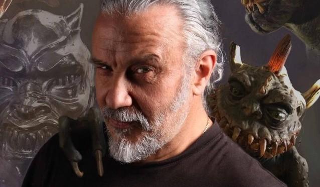 В Италии пройдет международный фестиваль «Trip to Italy Horror Film Fest»
