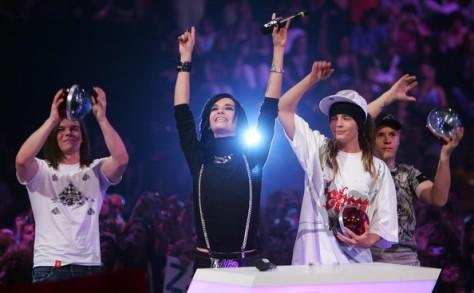 Tom+Kaulitz+Entertainment+Pictures+Week+2008+yad1XMMAjKvl