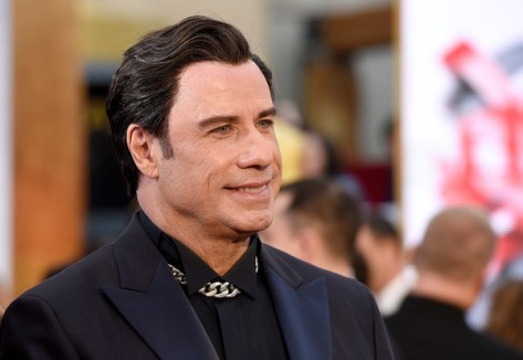 John+Travolta+Arrivals+87th+Annual+Academy+-1LspN1ZnFUl