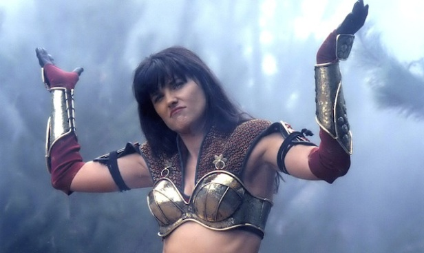 lucy-lawless-shield