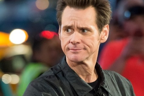 Jim+Carrey+Jim+Carrey+Heads+Jimmy+Kimmel+Live+KecBncIBmxnx