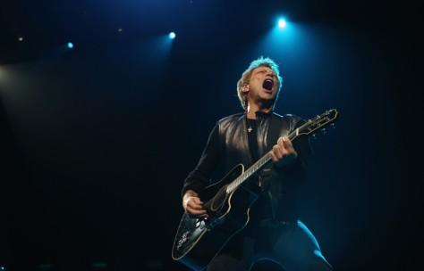 Jon+Bon+Jovi+Bon+Jovi+Performs+Perth+1JwhHhNRITrl