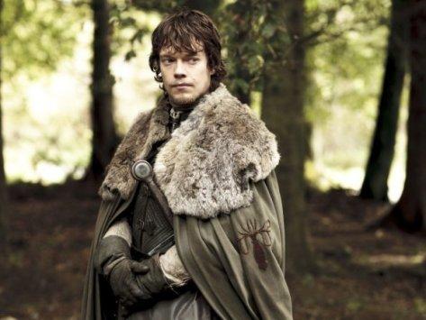 Theon-Greyjoy-game-of-thrones-21745851-595-446