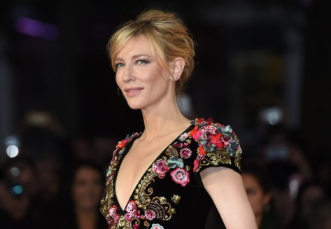 Cate+Blanchett+Truth+Fellowship+Special+Presentation+p-7V_NSB8fjl
