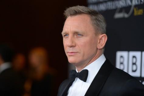 Daniel+Craig+2012+BAFTA+Los+Angeles+Britannia+_781fbyByZbl