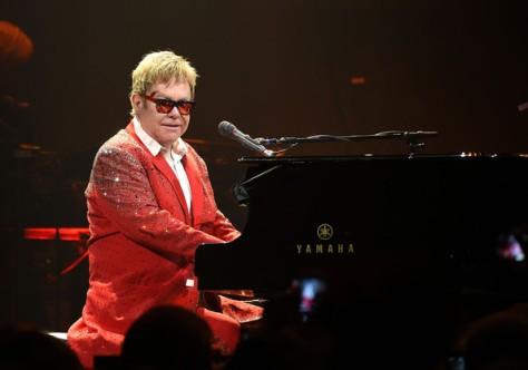 Elton+John+Dick+Clark+New+Year+Rockin+Eve+WUrctQV3xspl