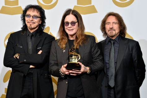 Geezer+Butler+Press+Room+Grammy+Awards+6NUQxNNTqT8l