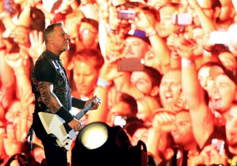 James+Hetfield+Rock+Rio+USA+Rock+Weekend+Day+XdRaZZo3cMMl