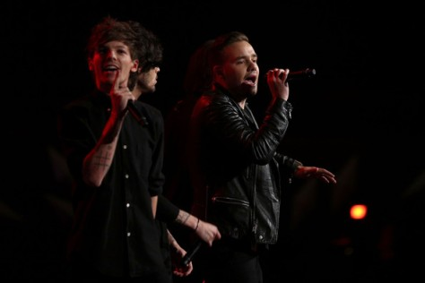 Liam+Payne+28th+Annual+ARIA+Awards+Show+V6Hh4c6HEkyl
