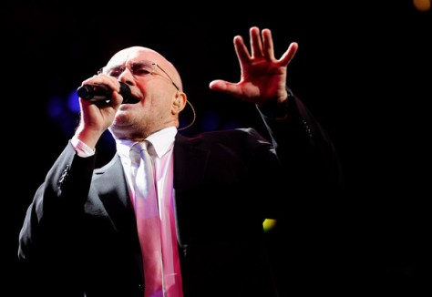 Phil+Collins+Show+Prince+Trust+Rock+Gala+2010+e8YdCMUY4jyl