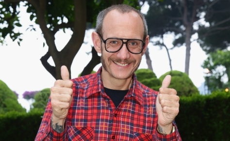 terry-richardson-playboy
