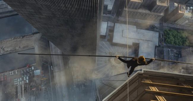 «Прогулка» обзавелась IMAX-трейлером