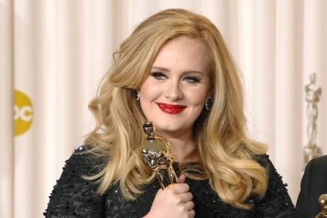 Adele+Press+Room+at+the+Oscars+Aa-FyjBljlnl