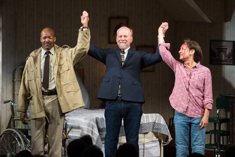 Bruce+Willis+Misery+Broadway+Opening+Night+vJbFW5tCRmel
