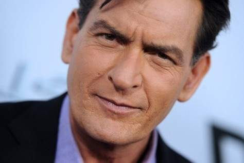 Charlie+Sheen+Scary+Movie+5+Premiere+SKIH1fOjuQ4l