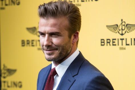 David+Beckham+David+Beckham+Attends+Opening+4hivRCNzYrtl