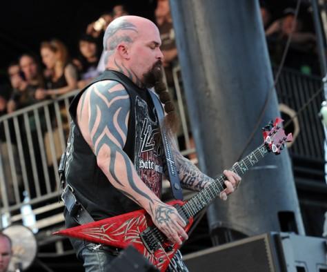 Kerry+King+4+Metallica+Slayer+Megadeth+Anthrax+z0mivq8oBkpl