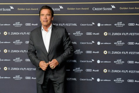 Arnold+Schwarzenegger+Maggie+Premiere+ZFF+wZHBamk5dJRl