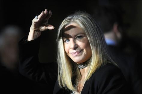 Barbara+Streisand+Premiere+Paramount+Pictures+zc-QnLJkvrhl