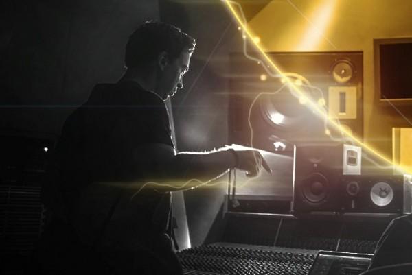 «Интервью»: DJ Hardwell отвечает на вопросы