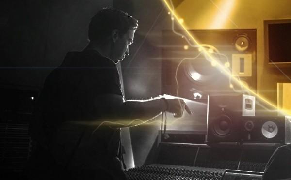 «Интервью»: DJ Hardwell