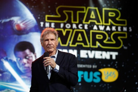 Harrison+Ford+Star+Wars+Force+Awakens+Fan+ICqoa7nwUChl