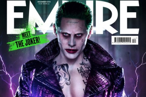 Jared-Leto-Empire-Hi-res