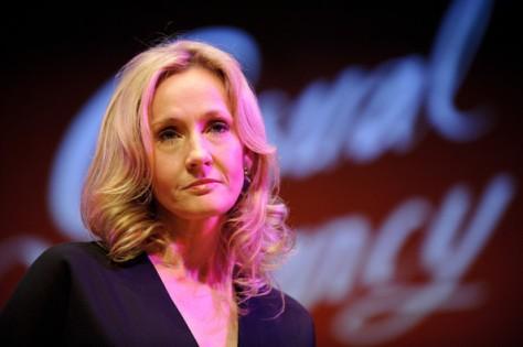 J+K+Rowling+J+K+Rowling+Conversation+KrDt6w1ai4cl
