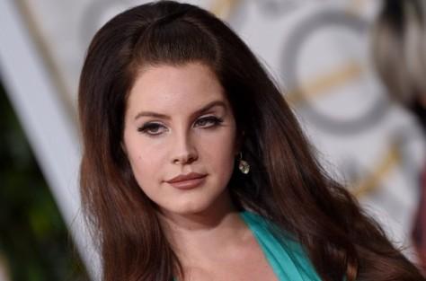 Lana+Del+Rey+Arrivals+Golden+Globe+Awards+KA5T66iCO5Sl