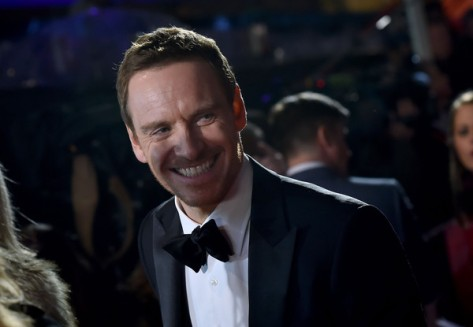 Michael+Fassbender+Steve+Jobs+Closing+Night+kQP1QYQPcXAl