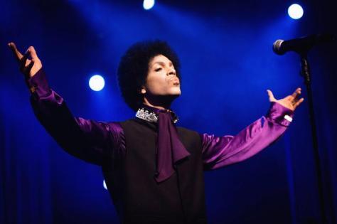 -Prince 3 © 2013 FFJM - Marc Ducrest