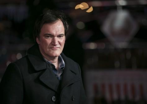 Quentin+Tarantino+Hateful+Eight+European+Premiere+XQ4ISsIobyal