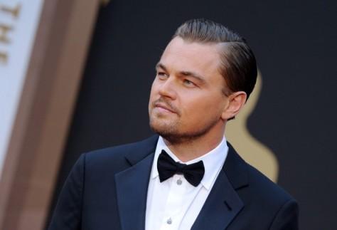 Leonardo+DiCaprio+Arrivals+86th+Annual+Academy+B9vncRjgpvcl
