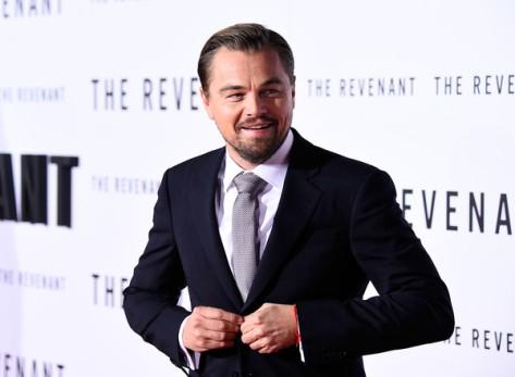 Leonardo+DiCaprio+Premiere+20th+Century+Fox+Ntr1qKnFkfll