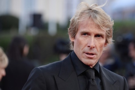 Michael+Bay+Tribute+Michael+Bay+Man+N+C+L+u2btOkg0zc9l