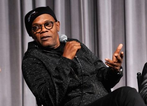 Samuel+L+Jackson+Hateful+Eight+SAG+Screening+p2MXwNbmemul