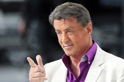 Sylvester+Stallone+Focus+Man+Style+Sylvester+7Di7jjtQw16l