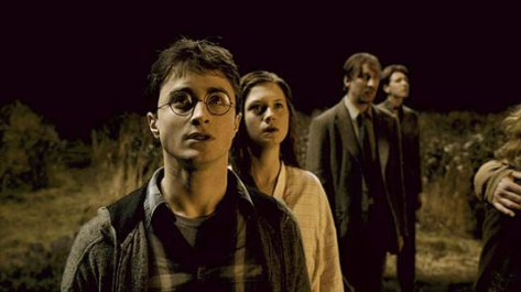 harrypotter_photo4