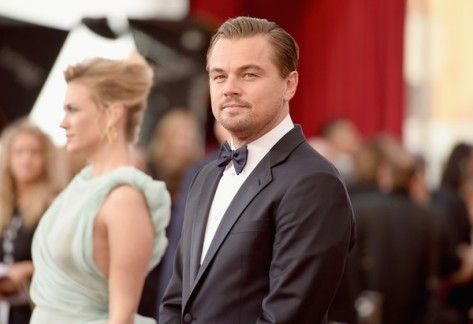 Leonardo+DiCaprio+22nd+Annual+Screen+Actors+5tuCUP8UnSBl