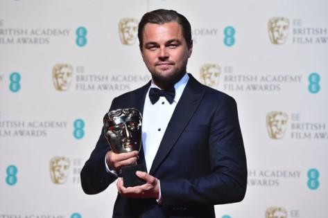 Leonardo+DiCaprio+EE+British+Academy+Film+kQUs8vXEbp7l