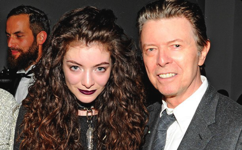 lorde-and-david-bowie