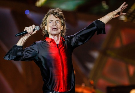 Mick+Jagger+Rolling+Stones+Concert+Indianapolis+CNPO_3Z6Pchl